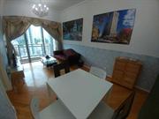 (九龍城區)服務式家居 會所型 2廳2房(1套)-RM81202