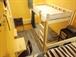 (旺角區)服務式家居 宿舍型﹣RM60400