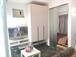 (深水埗區)服務式家居 一房型 3人房﹣RM1405