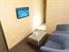(深水埗區)服務式家居 開放型 2人房﹣RM113