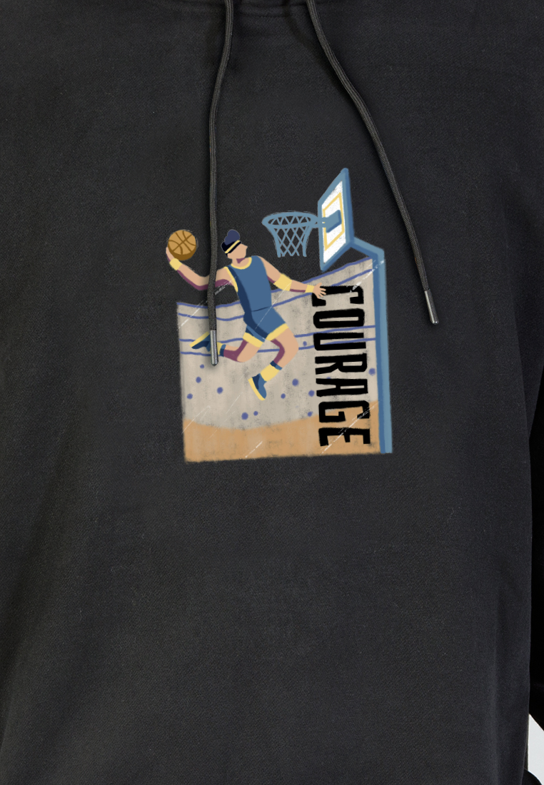 BSX Regular Hoodies(10408069911)