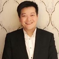 香港學術及資歷專家