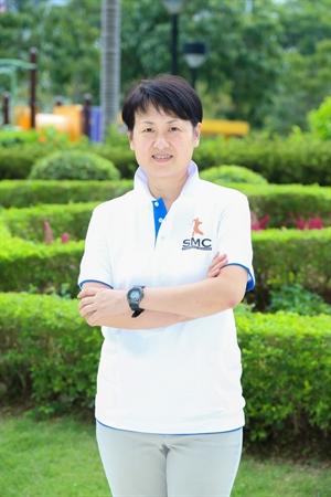 RSMC註冊運動心理教練