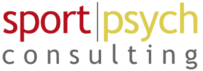 SportPsych Consulting